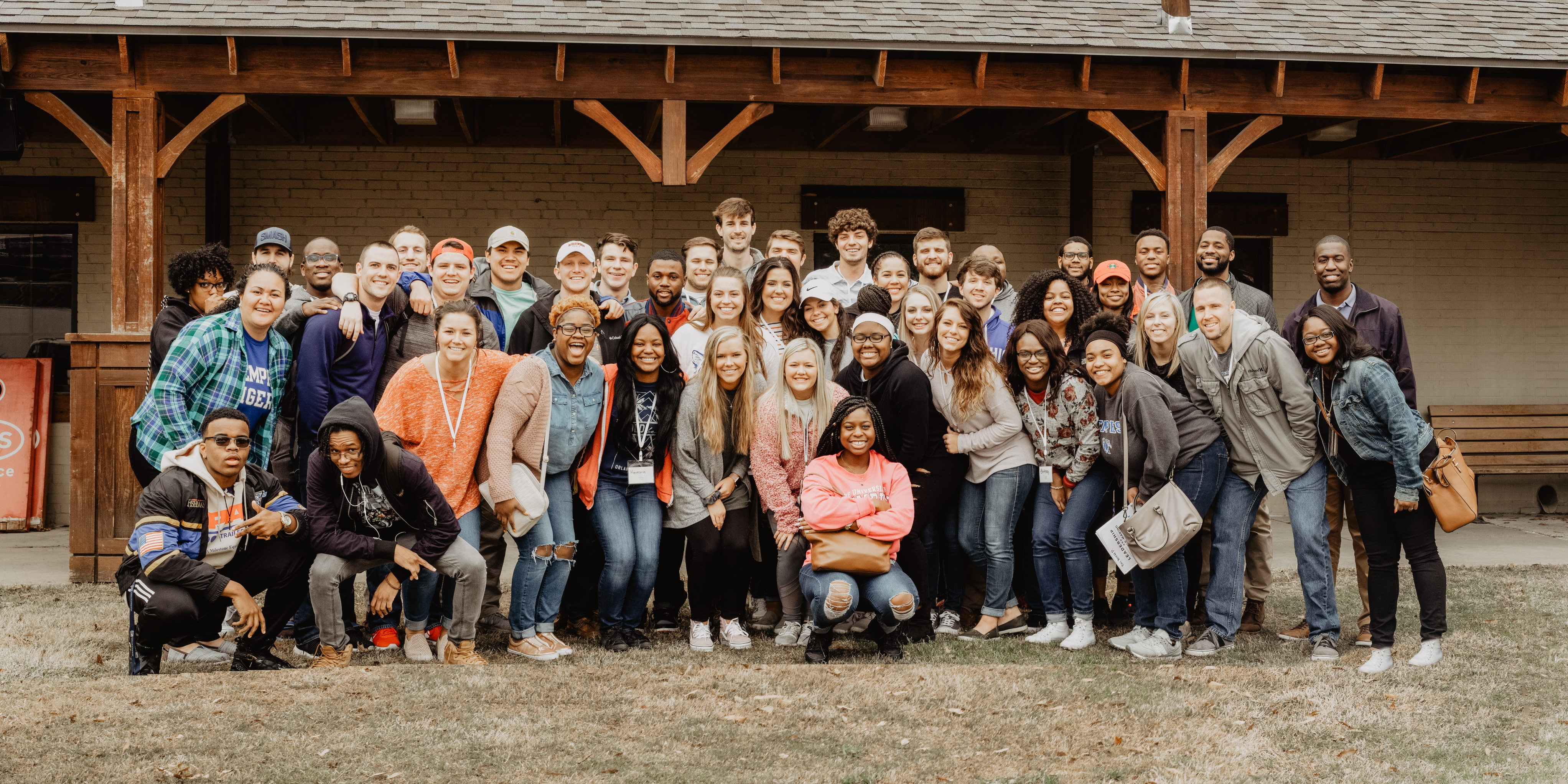 IMG_0302 – Leaders Retreat 2018-Edit (1)
