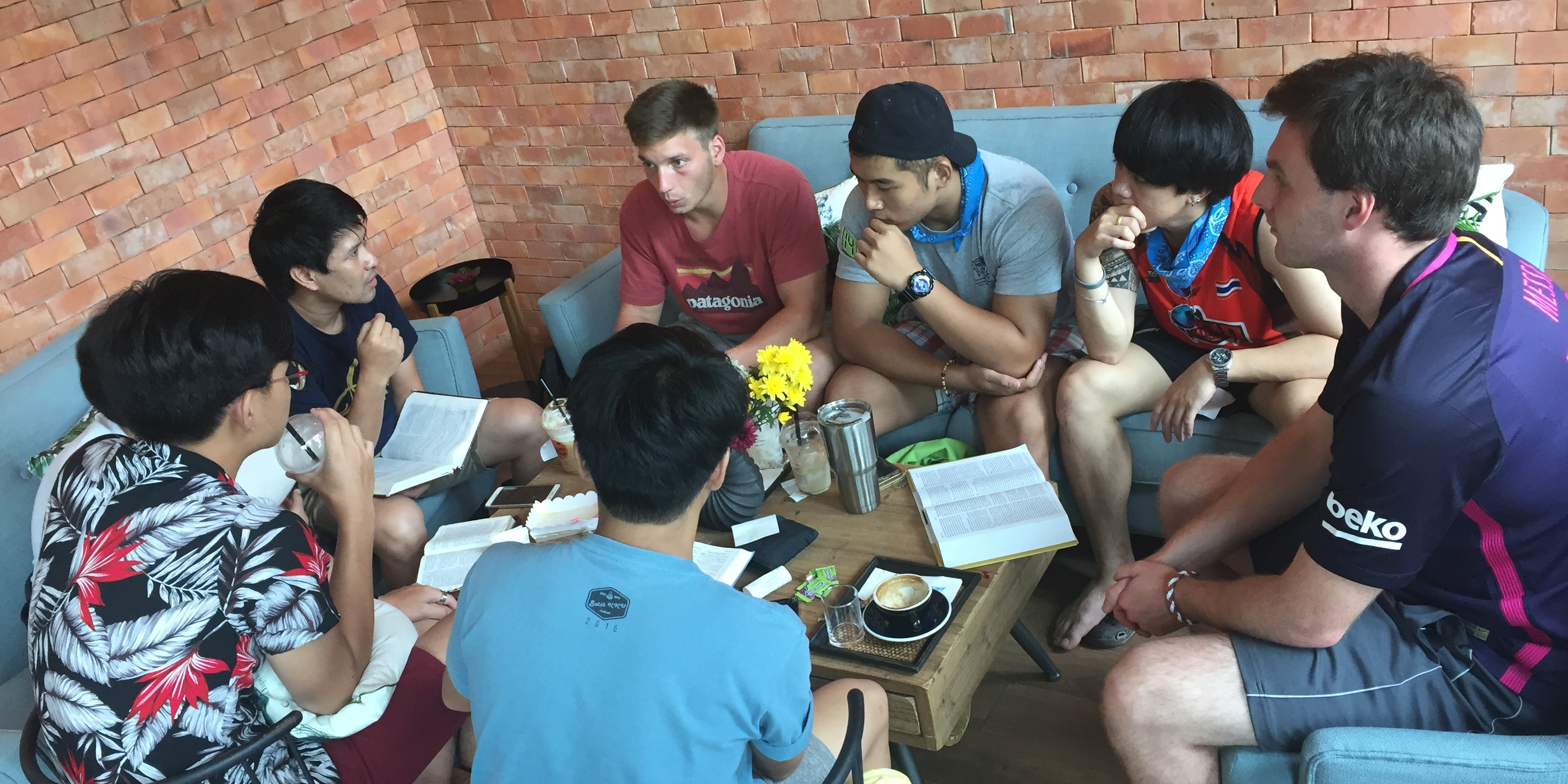 KK_Bible Study Nai and CCP with Thai Students_Summer 2018 (1)